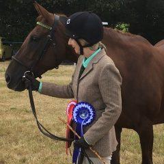 Confident-equestrians-3