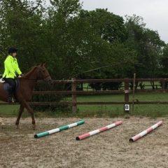 Confident-equestrians-4
